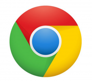How To View And Delete Saved Password From Google Chrome Browser