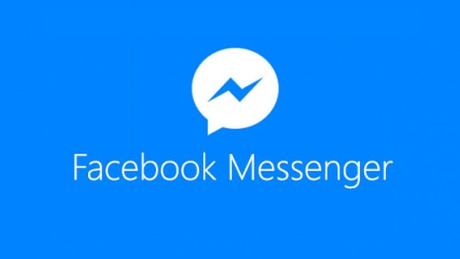 Change color scheme and more in Facebook Messenger