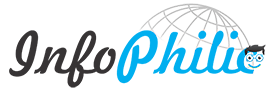InfoPhilic - How to Guides & WordPress Tutorials blog