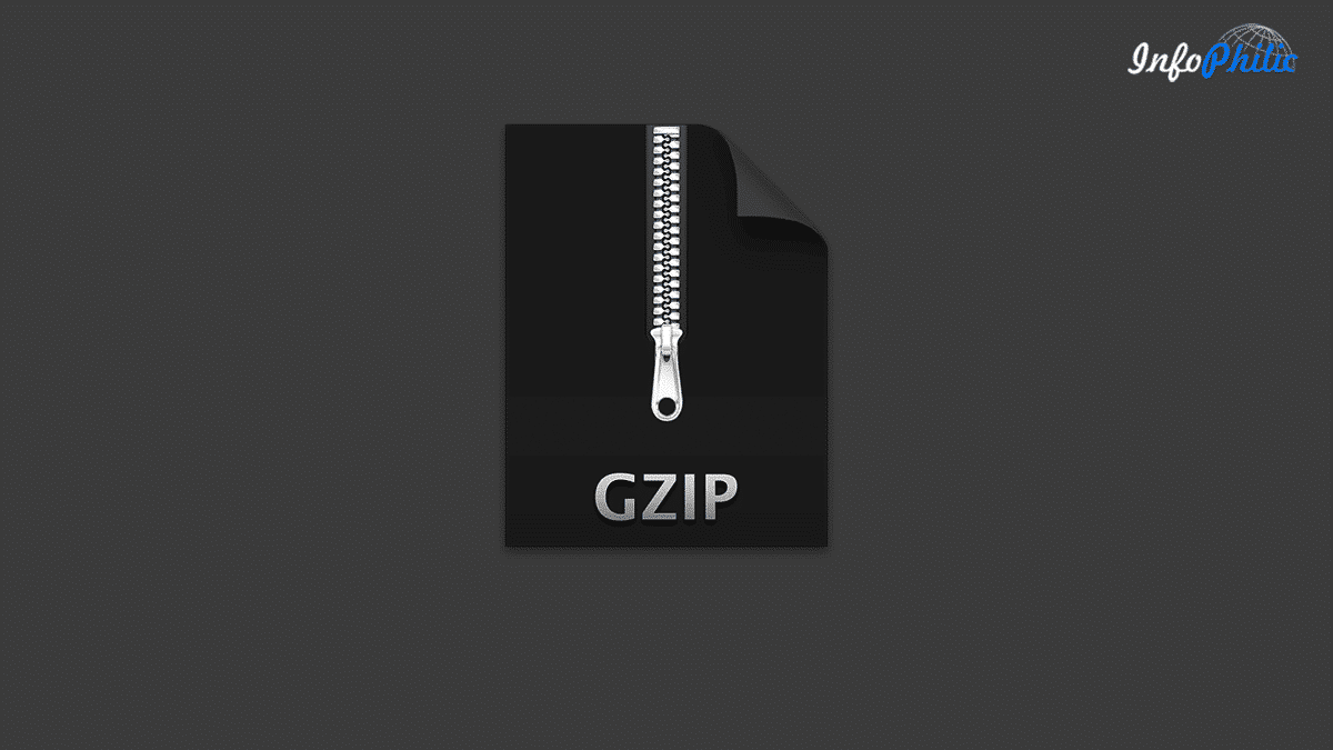 Best Way to Enable Gzip Compression on your WordPress Site