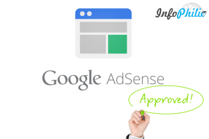 How to Get Google Adsense Approval With your New Blog