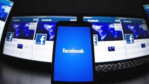 Facebook Launches New Event App For Event Seekers