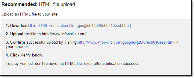 html-file-upload