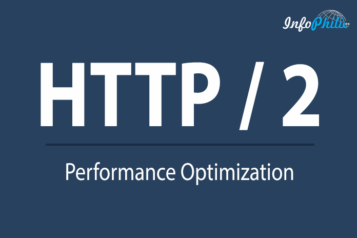 Performance Optimization in an HTTP/2