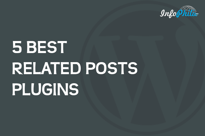 5 Best Related Posts Plugins that You Must Use