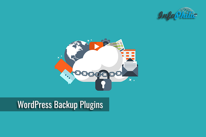 6 Best WordPress Backup Plugins To Protect WordPress Site