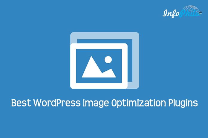 Best WordPress Image Optimization Plugins