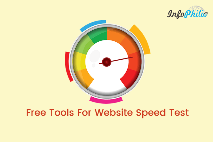 Free Website Speed Test Tools That You Must Use