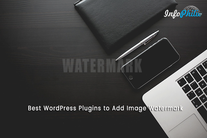 Best WordPress Image Watermark Plugins to Add Image Watermark
