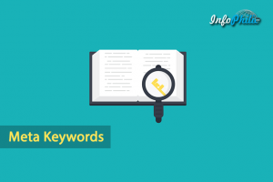 Meta Keywords: Should You use them or Not?