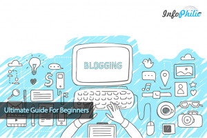 Start WordPress Blog: Ultimate Guide For Beginners
