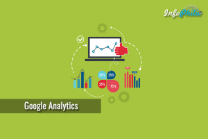 Guide to Become Master at Google Analytics