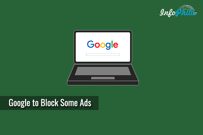 Google to block some annoying ads in Chrome — even its own