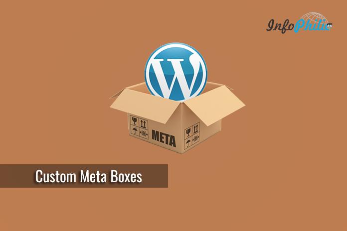 How to Add Custom Meta Boxes in WordPress Posts