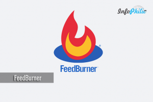 How To Set Up FeedBurner for Your New Blog