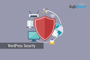 The Ultimate Guide to Harden WordPress Security