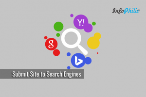 Guide to Manually Submit Website to Search Engines