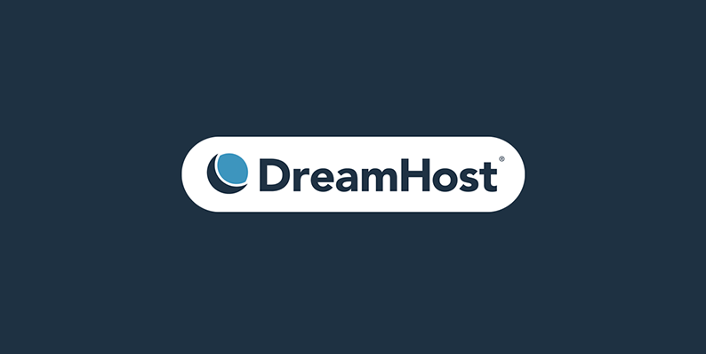 dreamhost-discount