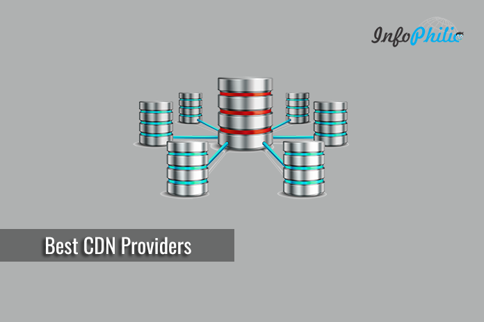 Best CDN Providers