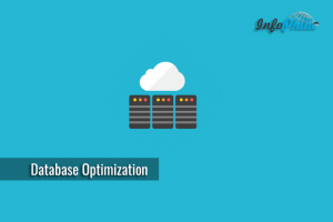 Best Guide on WordPress Database Optimization