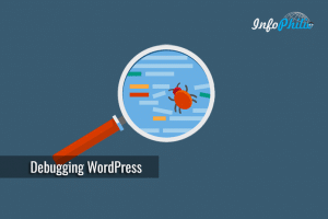 Debugging in WordPress: Easy guide