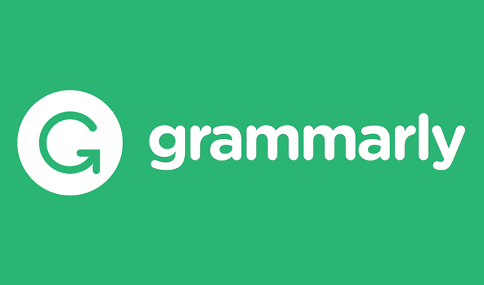 Grammarly - Online Grammar and Punctuation Checker Tools