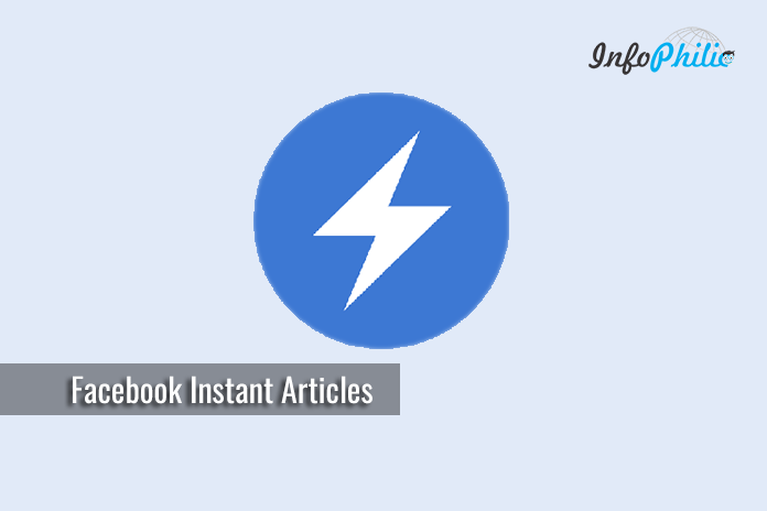 Setup Facebook Instant Articles for WordPress