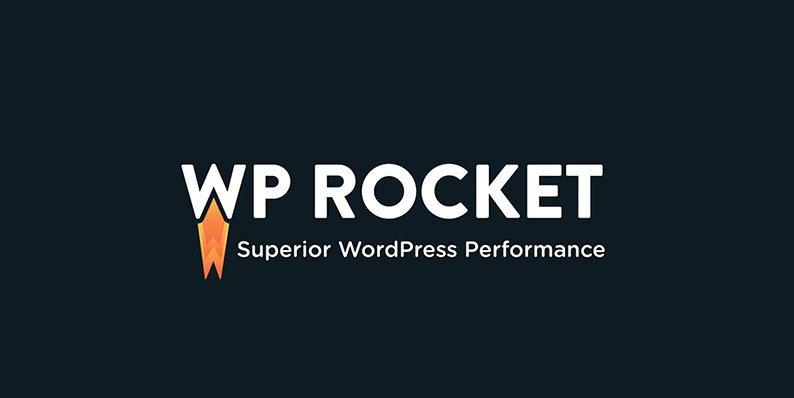 WP Rocket Discount Coupon