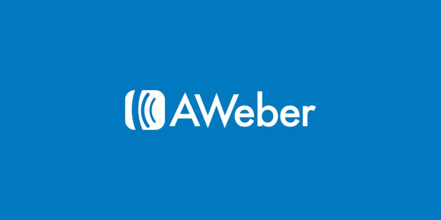 aweber-deal